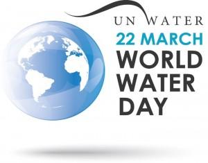 """Отбелязваме Световния ден на водата- 22 март под мотото """"Ценим водата"""""""