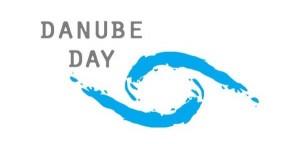 На 29 юни отбелязваме Деня на Дунав