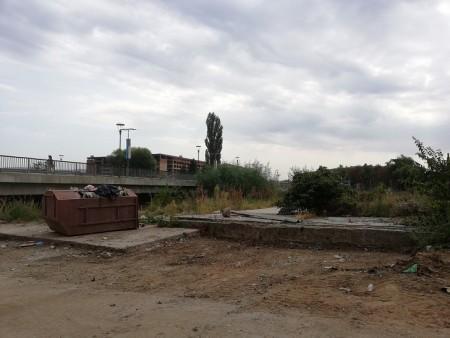 РИОСВ – Монтана провери сигнал за замърсяване на р. Огоста