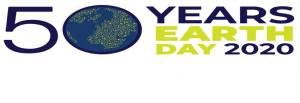 """На 22 април отбелязваме Деня на Земята под мотото """"Действия срещу изменението на климата"""""""