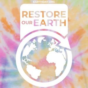 22 април Ден на Земята