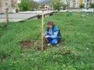 Ден на земята 22.04.2012 г. - Кампания