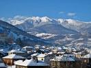 Снежна приказка в Чипровци